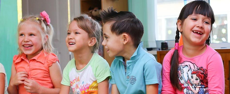 bild-kindergarten2