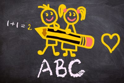 Bild-ABC