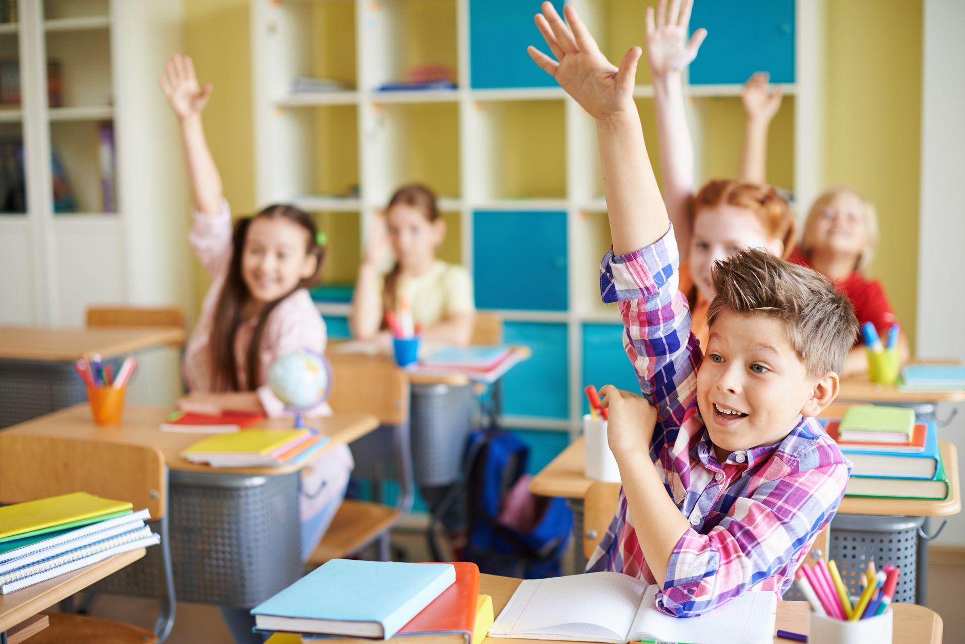 bild-vorschule