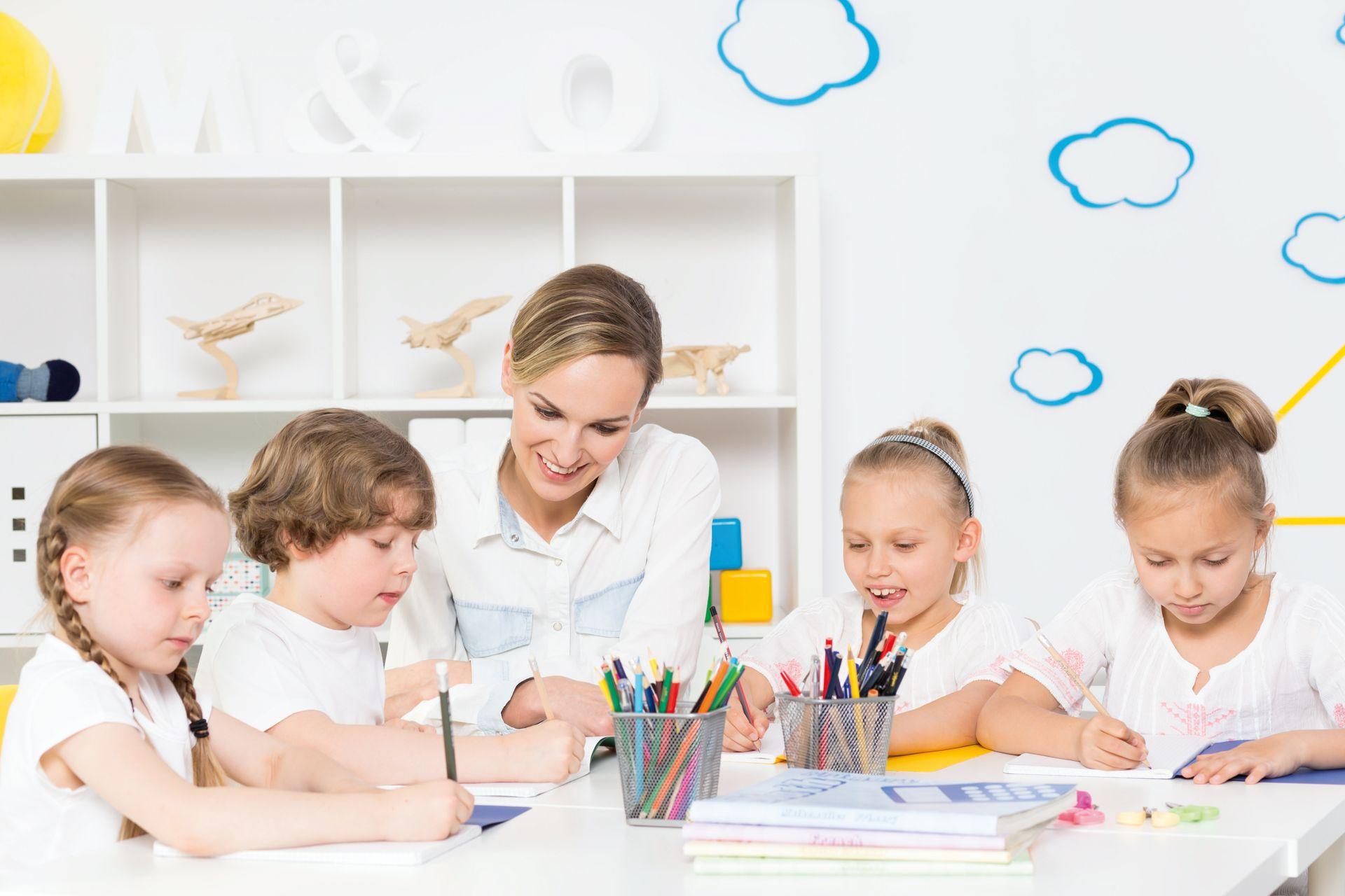 bild-kindergruppe2