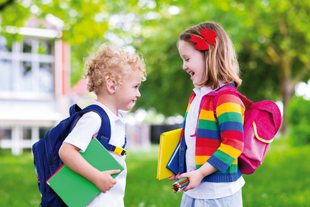 bild-kindergarten