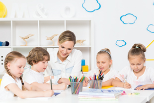 bild-kindergruppe